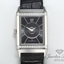 Jaeger-LeCoultre Otel 25mm Armare manuala 212.8.76 folosit
