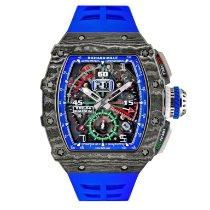 Richard Mille RM 011 2020 новые