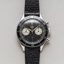 Heuer 1962 pre-owned