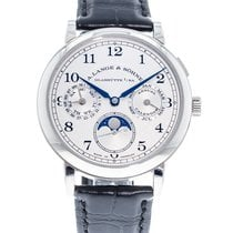 A. Lange & Söhne 1815 238.026 2010 pre-owned