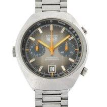 Heuer 110.573 1974 pre-owned
