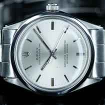 Rolex Oyster Perpetual 34 1002 usados