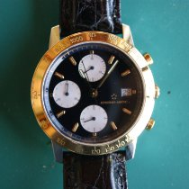 Eterna Matic 1501.47 1990 new