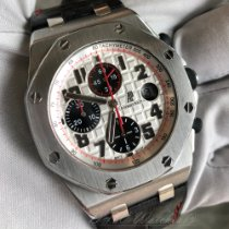 Audemars Piguet Royal Oak Offshore Chronograph 26170ST.OO.D101CR.02 2015 usados