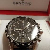 Candino Quartz C4429/5 pre-owned