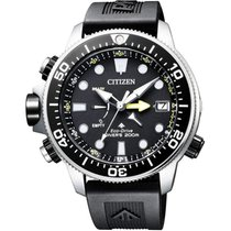 Citizen Promaster Marine new