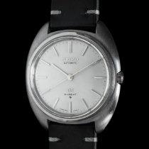 Seiko Grand Seiko 5641-7000 1971 gebraucht
