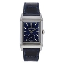 Jaeger-LeCoultre Reverso (submodel) Q3978480 occasion