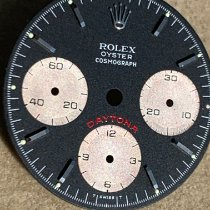 Rolex Parts/Accessories pre-owned Daytona
