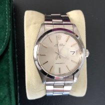 Rolex Oyster Precision 6694 pre-owned