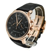 Jaquet-Droz Astrale new Automatic Watch with original box and original papers J024033201