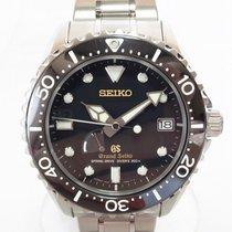 Seiko Grand Seiko SBGA031 pre-owned