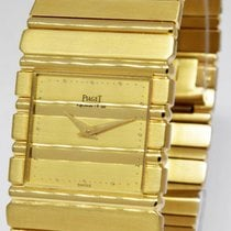 Piaget Polo Yellow gold 25mm Gold United States of America, Florida, 33431