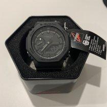 Casio G-Shock 48.5mm Black Australia, Chatswood