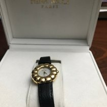 Nina Ricci pre-owned Automatic 27mm