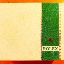 Rolex Submariner REF 67.00.3 1960 pre-owned