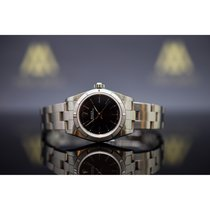 Rolex Oyster Perpetual 76030 2001 pre-owned