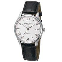 Frederique Constant Classics Index FC-303SN5B6 2020 new