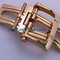 Ulysse Nardin Parts/Accessories 324169269201 new