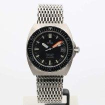 Omega Seamaster PloProf 166.0250 new