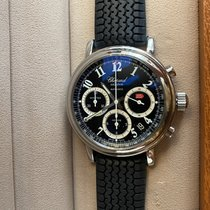 Chopard Mille Miglia 39mm France, Paris
