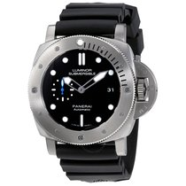 Panerai Luminor Submersible 1950 3 Days Automatic Titan 47mm