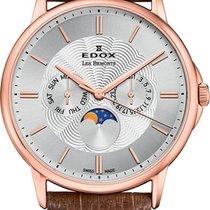 Edox Les Bémonts 40002 37R AIR new