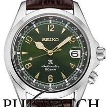 Seiko Prospex SPB121J1 new