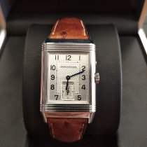 Jaeger-LeCoultre Reverso Duoface 270.8.54 2003 occasion