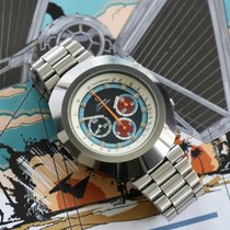 Omega Seamaster 145.023 1970 occasion
