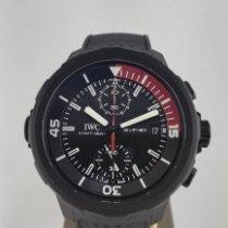 IWC Aquatimer Chronograph IW379505 2017 usados
