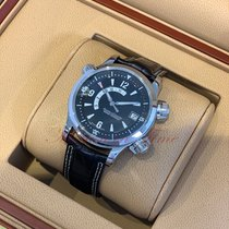 Jaeger-LeCoultre 170.84.70 (Q1708470) pre-owned