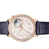 Vacheron Constantin 8005F/000R-B498 2020 new