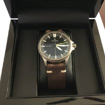 Damasko 39mm Automatic pre-owned