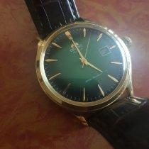 Orient Bambino FAC08002F0 gebraucht