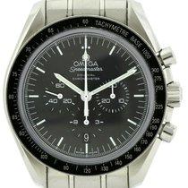 Omega Speedmaster Professional Moonwatch 311.30.44.50.01.002 Gut Stahl Automatik Deutschland, Berlin