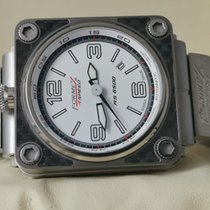 Formex Steel Automatic new