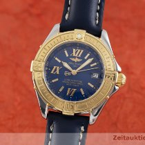 Breitling D67365 2005 occasion