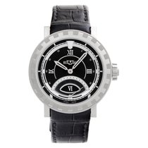 Dewitt White gold 42mm Automatic 1102.48 pre-owned United States of America, Florida, Surfside