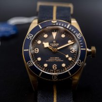 Tudor Bronze 43mm Automatic 79250BB new Thailand, Bangkok