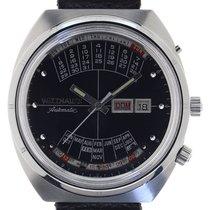 Wittnauer W 102 1971