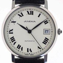 Juvenia 9431 X 1972 nuevo