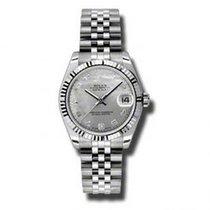 Rolex Lady-Datejust 178274 WGDMDAJ nuevo