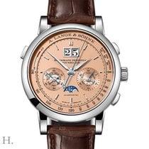 A. Lange & Söhne Datograph 740.056 nouveau