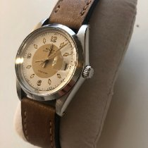 Rolex Oyster Precision 6694 Very good 34mm Manual winding