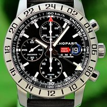Chopard Mille Miglia 16/8992 2010 pre-owned