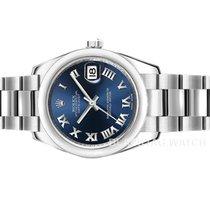 Rolex 178240 Steel 2020 Lady-Datejust new