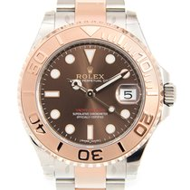 Rolex 268621BR_O nuevo