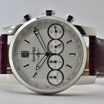 Eberhard & Co. Chrono 4 31041 2002 gebraucht