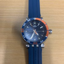 Vostok NH35-575H285 Unworn Titanium 48mm Automatic United States of America, Maryland, Bowie
